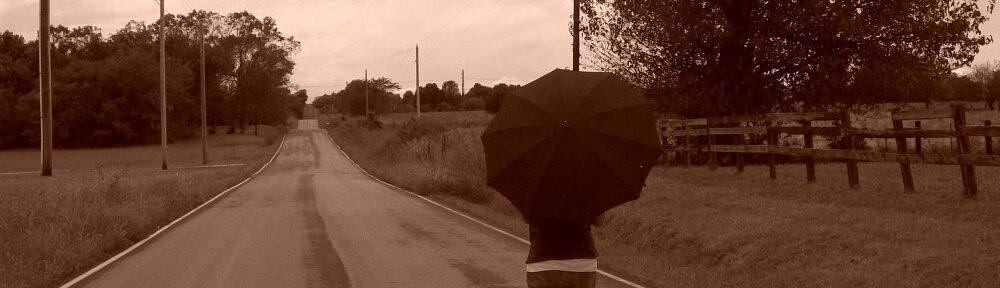 Downpour.me